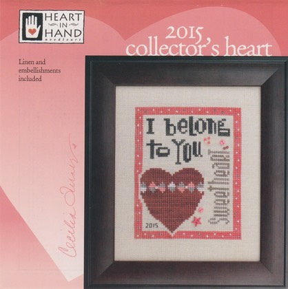 2015collectorsheart