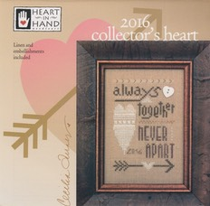2016collectorsheart