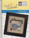 joyfuljournal aug