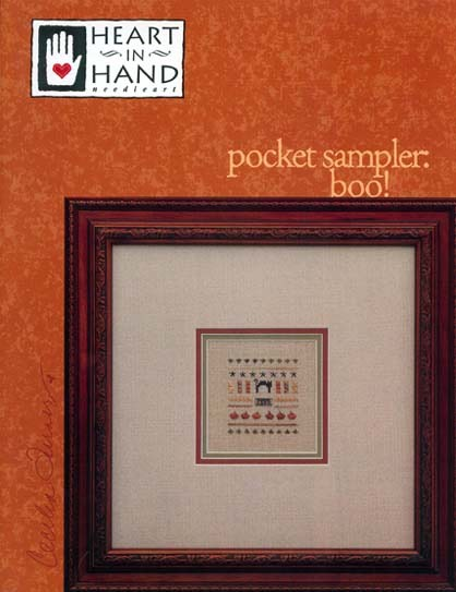 pocket sampler boo